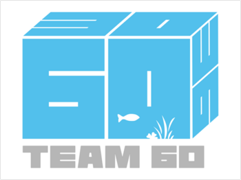 team60.png
